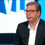 Vučić: Uskoro ću biti samo predsednik građana
