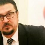 Jovanović (Unija Most): Odmah formirati novu vladu, Srbiji preti krvoproliće