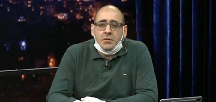 Uhapšene za Jovanjicu brani Vladimir Đukanović, član skupštinskog Odbora za bezbednost