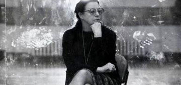 Preminula Lidija Pilipenko, jedna od najvećih srpskih balerina