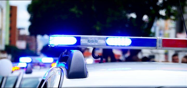Crnogorska policija uhapsila pripadnika MUP Srbije. Pozivao na nasilnu promenu ustavnog uređenja Crne Gore?