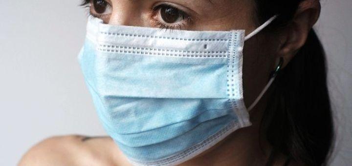 Cene zaštitnih maski - klasičan primer profiterstva u Srbiji