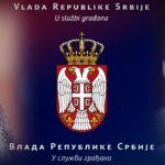 Vučić zakazao konsultacije za formiranje Vlade: U sredu sastanak sa Zukorlićem