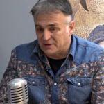 Branislav Lečić kandidat za predsednika Demokratske stranke