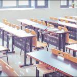 Nastavnici traže: Odložite početak škole, nije bezbedno, iako se Šarčević trudi da ubedi javnost kako je sve spremno