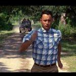 Forest Gamp je najbolji filmski lik svih vremena