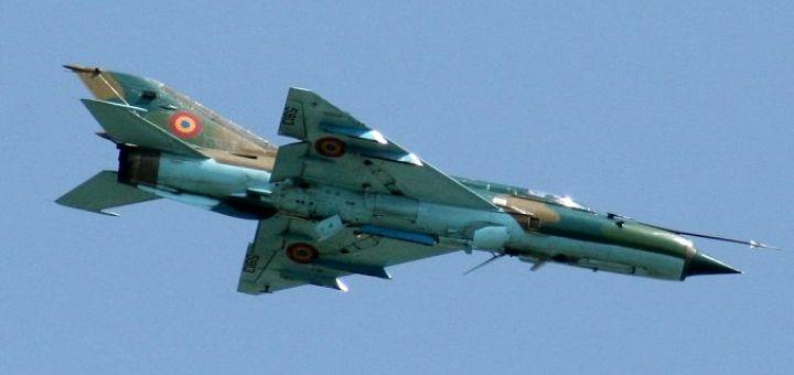 Srušio se Mig-21 Vojske Srbije kod Loznice, poginuo pilot, drugog traže, povređen meštanin sela Brasina