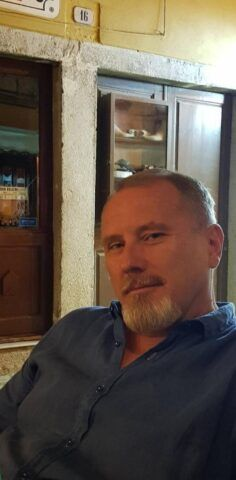 Đorđe D. Sibinović: Buka fariseja - bedno, najbednije...