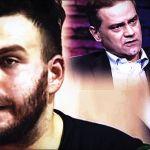 """Zekić: Borko, Jeremić i Tadić nosili """"tetki lek"""" dok je Srbija plaćala MILION evra zbog Miladina Kovačevića"""