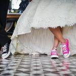 Uhapšeni organizatori fiktivnih brakova za građane sa Balkana u Austriji