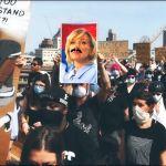AMERIKA NA NOGAMA: Masovna podrška Vučićevoj HRABROSTI u borbi protiv Zaharove
