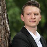 """STEFAN UNIĆ: """"Bolest me je motivisala da nastavim da se borim i pobeđujem"""""""