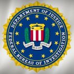 FBI sprečio otmicu guvernerke, uhapšeno 13 muškaraca