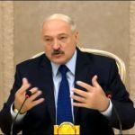 U Belorusiji se zaoštrava: Policija dobila dozvolu da puca u nasilne demonstrante