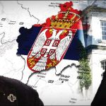 Đorđević: Brnabić trguje Kosovom, živi u stanu od pola miliona evra, zastupanje nacionalnih interesa Srbije odlično naplatila