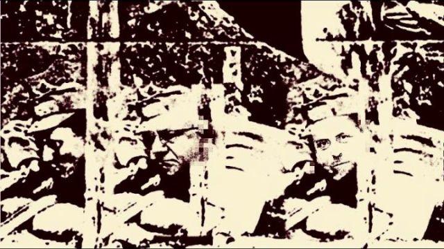 Hvala prekodrinskoj braći, prvo su nas učili komunizmu, posle antikomunizmu