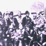 Poslednji narodni heroj: Četnički pokret se apsolutno i bez ostatka stavio na stranu okupatora