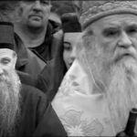 Mitropolit Amfilohije ostavio testament, otvaranje isključivo uz blagoslov Joanikija