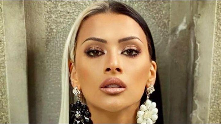 VEROVALI ILI NE: Srpska pevačica otkrila da je nevina!
