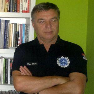 """Tajni aparat Vučićeve vlasti: Od sitnoh lopova i prevaranata, navijača, narko dilera i """"biznismena"""" do penzionisanih policajaca i bezbednjaka"""