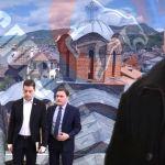 Đorđević: Zbog Orašca, zbog Kosova, imam pravo da se borim na svaki način koji će smeniti vlast! Fizički ću sprečiti održavanje neslobodnih izbora!