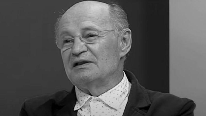 Preminuo Mustafa Nadarević - Robert De Niro jugoslavenskog filma