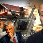 Janković: Postojao je scenario režiranog konflikta na Kosovu, posle kojeg bi Srbi prihvatili podelu kao bolje rešenje