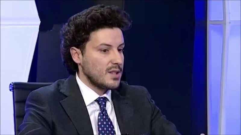 Abazović: Vlada obnovila zahtev Srbiji za izručenje Marovića