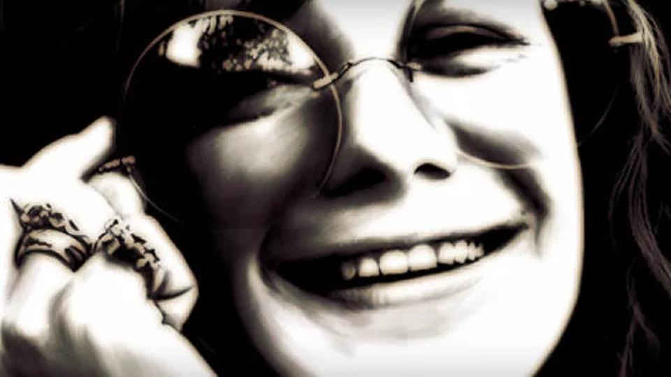 Seks, droga i Dženis Džoplin: Kako je smerna devojčica iz Teksasa postala simbol muzike i slobode