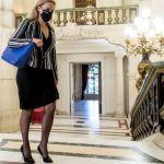 """Belgijska političarka otkrila cenu """"Fajzerove"""" vakcine"""