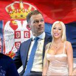 Prostitucija u bruto domaćem proizvodu Srbije učestvuje sa 16 milijardi, trgovina drogom sa gotovo 17,5 milijardi dinara