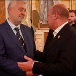 Đorđević čestitao na izmenama Zakona o slobodi veroispovesti: Ovo je pobeda pravde, hrišćanske ljubavi i mitropolita Amfilohija