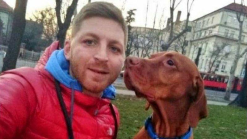 MILAN PRE ODLASKA OSTAVIO PISMO PORODICI: Novi detalji o nestanku momka iz Donjeg Milanovca