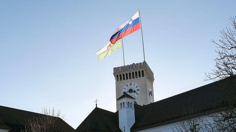 Slovenija pojačava kampanju za vakcinaciju, cilj je do jeseni vakcinisati 90 odsto građana