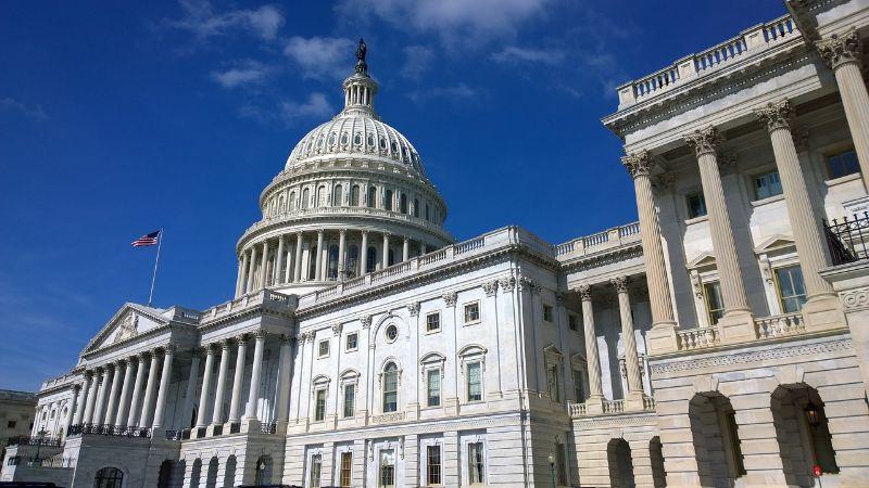 Senat SAD usvojio rezoluciju o BiH povodom 25. godišnjice Dejtonskog sporazuma