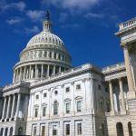 U Senatu SAD počeo proces za Trampov opoziv