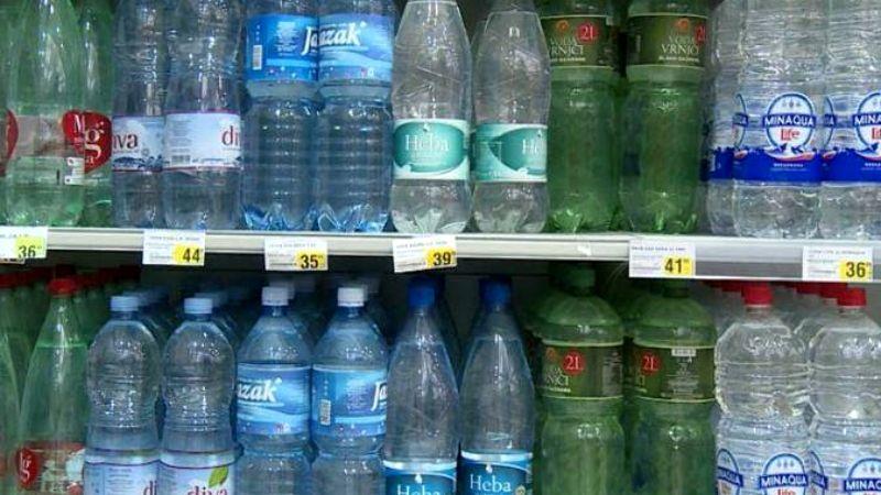 Vol Strit počeo da trguje vodom kao naftom, dok je Srbija svoje izvore prodala strancima