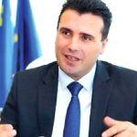 Zaev: Potpisali smo dogovor da bi postali braća, ali je Bugarska rešila da nam bude otac