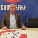 Đorđević: Nažalost poznata lica u Bajdenovoj administraciji