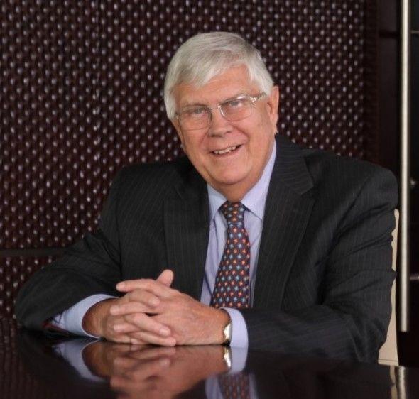 """Dr J Scott Younger za IFIMES: """"Demokratija ili šta? – a zatim i klima"""""""