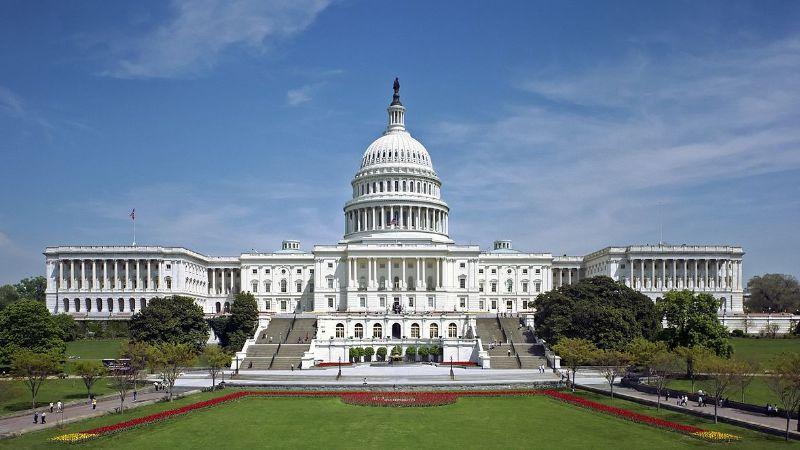 """""""Zakucaćemo se avionom u zgradu Kongresa!"""""""