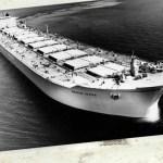 """Nerešena misterija """"jugoslovenskog Titanika"""": SAMO SU DVOJICA PREŽIVELI! Ime mu je dala Jovanka Broz, reklamiran kao """"brod koji ne može da potone"""""""