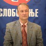 Pukovnik Todorov (Oslobođenje): Pričama o vojnom roku vlast zamajava javnost i pokušava da sakrije katastrofalno stanje u vojsci