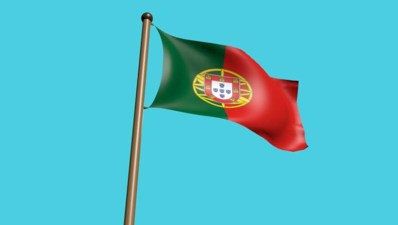 Portugal danas preuzima predsedavanje EU