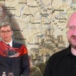 Modest Kolerov: Vučićeva Srbija je krenula putem kapitulacije, za nju Rezolucija UN nije samo formalnost, već i smetnja