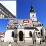 Zašto Hrvatska od Jugobanke u stečaju potražuje 700 miliona evra