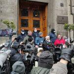 Održan protest protiv zagađenja vazduha: Država gradi još tri termoelektrane na najprljaviji mogući ugalj – lignit