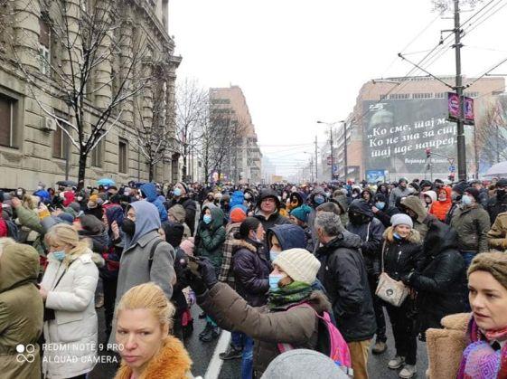 zelena patrola-protest-beograd (2)-800x600