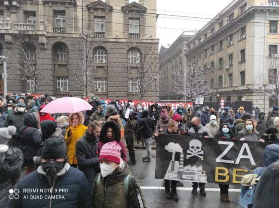zelena patrola-protest-beograd (3)-800x600