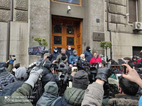 zelena patrola-protest-beograd-800x600